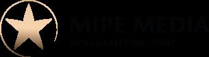 mipe-logo